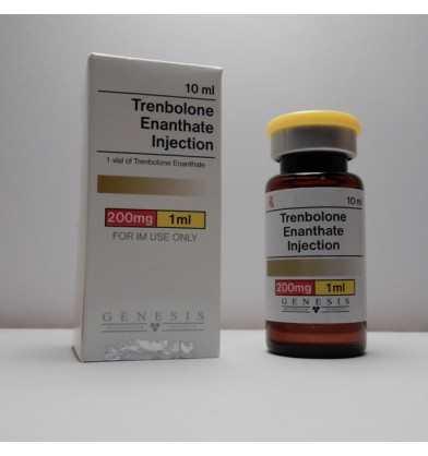 Trenbolone Finaplix