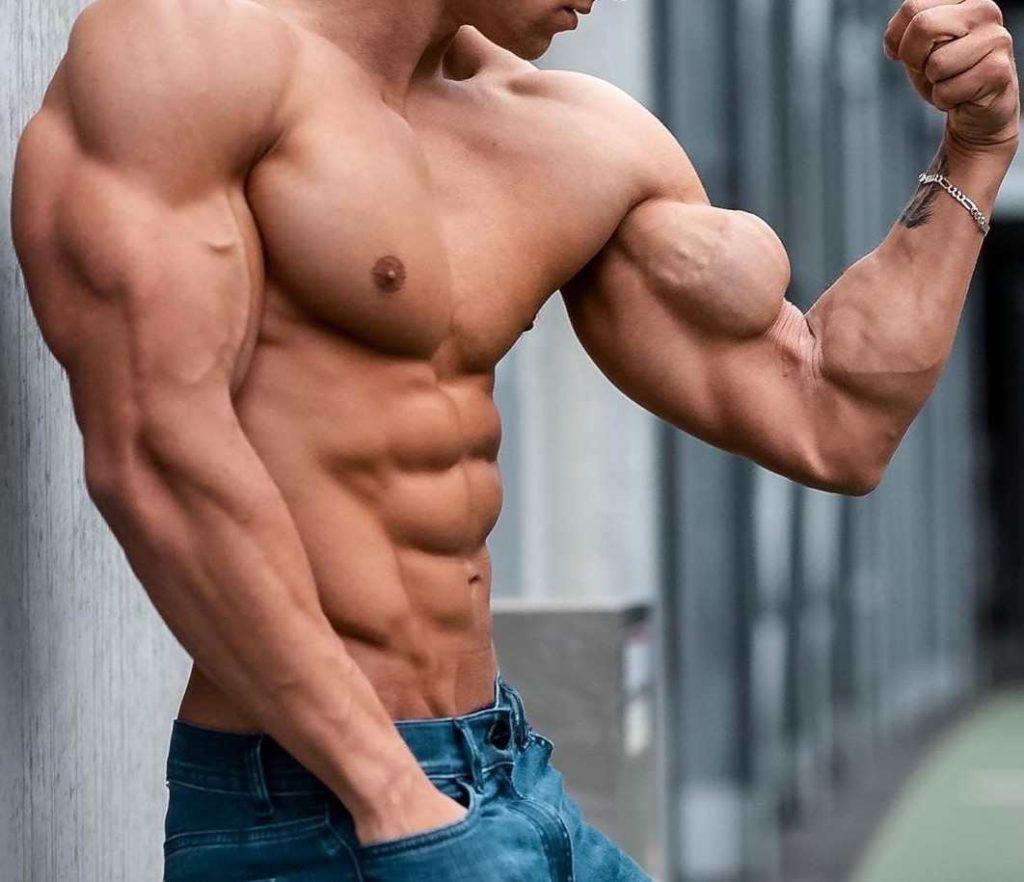 juridiska-anabola-steroider-7