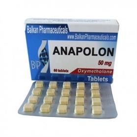 anapolon balkan pharma 2