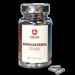 androstebol swi̇ss pharma prohormon 1