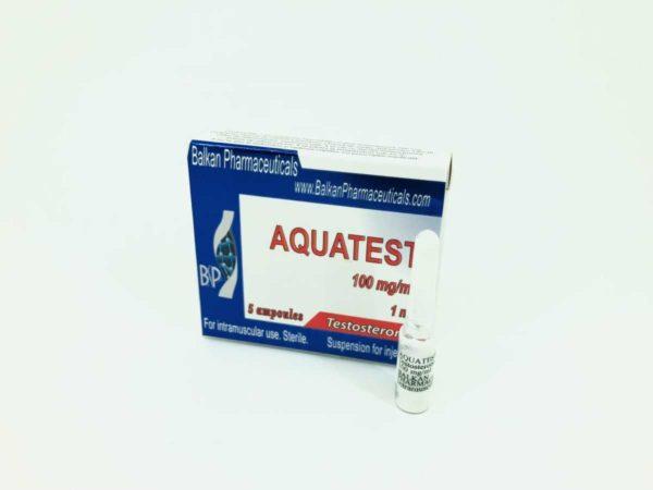 aquatest balkan pharma 2