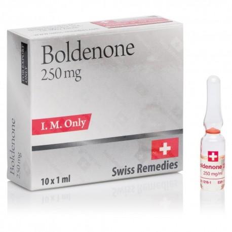 boldenon balkan pharma 1