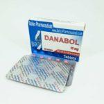 danabol balkan pharma 1