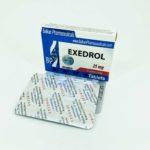 exedrol balkan pharma 1