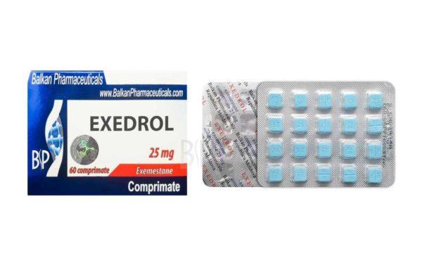 exedrol balkan pharma 2