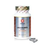 ligandrol swi̇ss pharma prohormon 1
