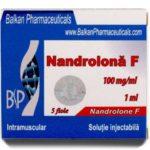 nandrolona balkan pharma 1