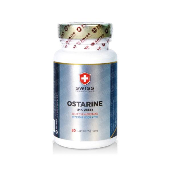 ostarine swi̇ss pharma prohormon 1