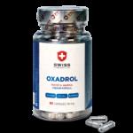 oxadrol swi̇ss pharma prohormon 1