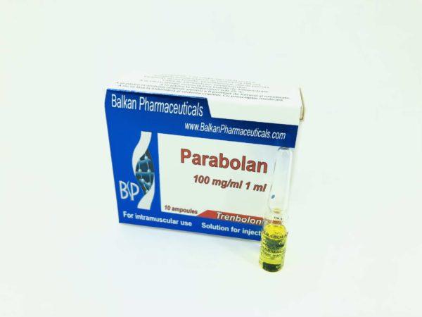 parabolan balkan pharma 1
