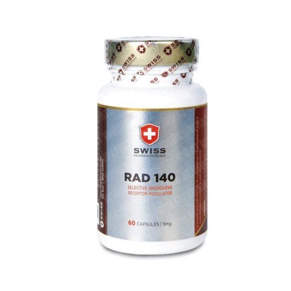 rad140 swi̇ss pharma prohormon 1