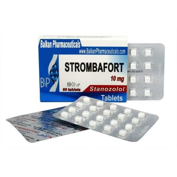 strombafort balkan pharma 2