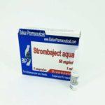 strombaject aqua balkan pharma 1