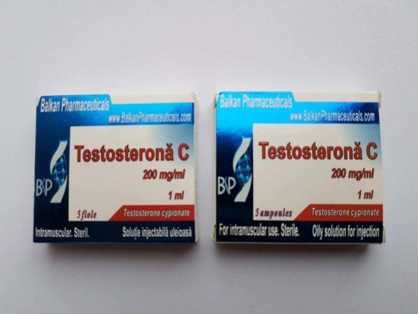 testosterone cypionate balkan pharma 2
