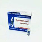 testosterone cypionate balkan pharma 4
