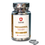 trenadrol swi̇ss pharma prohormon 1