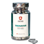 trenavar swi̇ss pharma prohormon 1