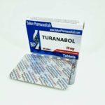 turanabol balkan pharma 1