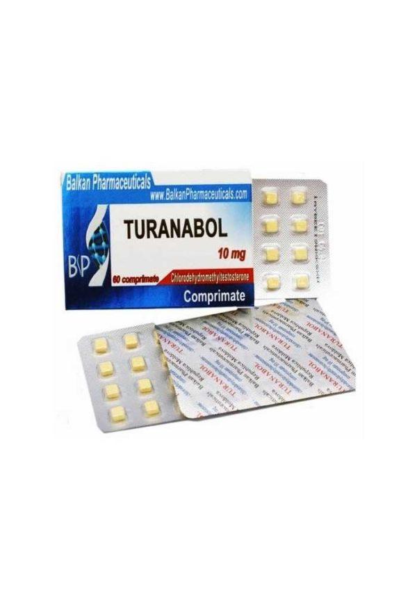 turanabol balkan pharma 2